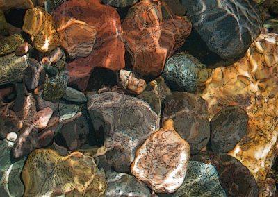 Boulder River Gems 3