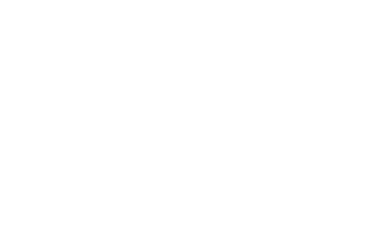 Christine Bakke Photography